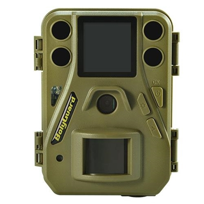 Attēls no TRAIL HUNTING CAMERA/SG520 GENWAY