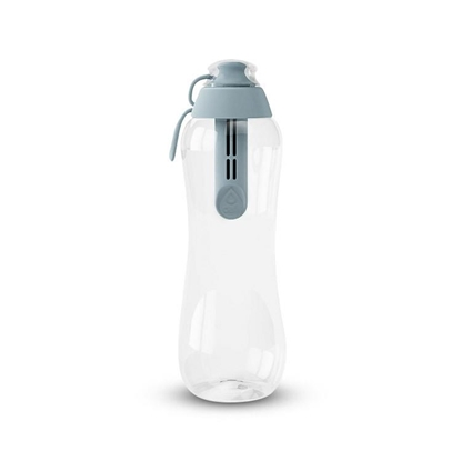Picture of Dafi filter bottle 0,5l