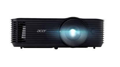 Attēls no Acer ED2 X1327Wi data projector 4000 ANSI lumens DLP WXGA (1280x800) Ceiling-mounted projector Black