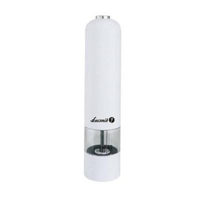 Picture of Łucznik PM-101 seasoning grinder White
