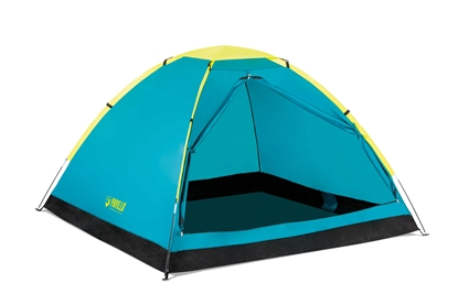 Picture of Bestway 68085 Pavillo Cooldome 3 Tent
