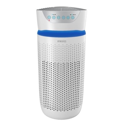 Attēls no Homedics AP-T30WT-EU 5in1 TotalClean Air Purifier