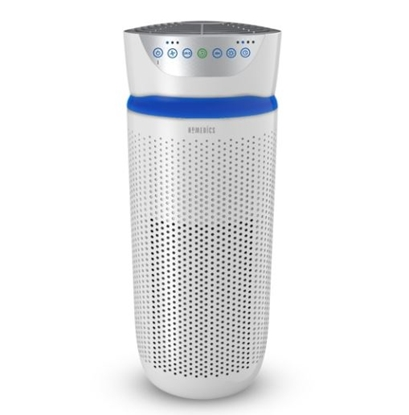 Attēls no Homedics AP-T40WT-EU 5in1 TotalClean Air Purifier