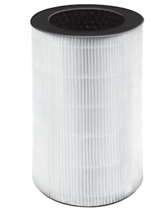 Attēls no Homedics AP-T30FLR HEPA-Filter