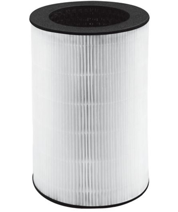 Attēls no Homedics AP-T40FLR HEPA-Filter