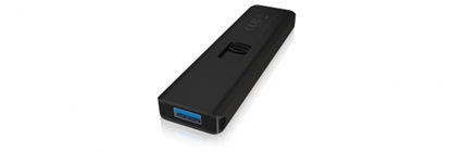 Picture of ICYBOX IB-1818-U31 IcyBox External enclo