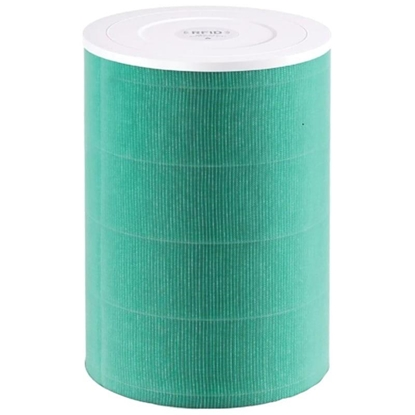 Attēls no Xiaomi MI AIR PURIFIER FILTER FORMALDEHYDE S1