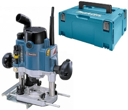 Picture of Makita RP1110CJ milling machine