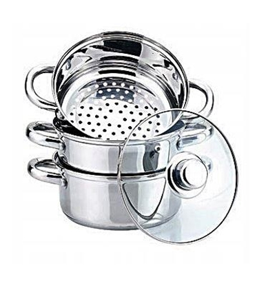 Picture of MAESTRO MR-2900-24 Steaming pot
