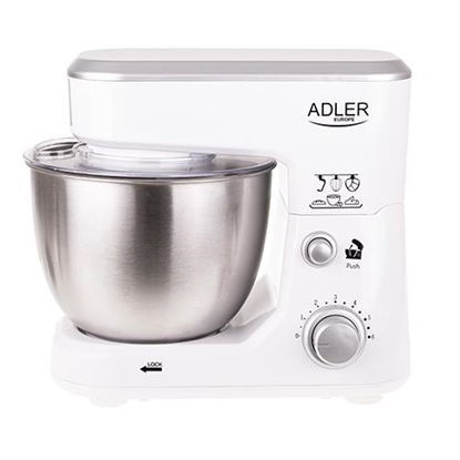 Picture of Adler AD 4216food processor