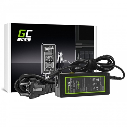 Attēls no GREENCELL AD75AP Charger / AC Adapter Gr