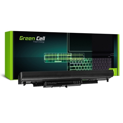 Изображение GREENCELL HP89 Battery Green Cell HS03 8