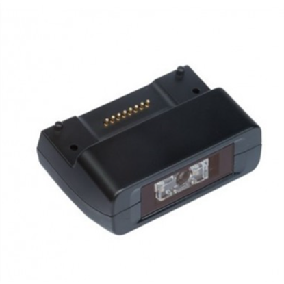 Picture of ProDVX 1D + 2D Barcode module for DS Series ProDVX