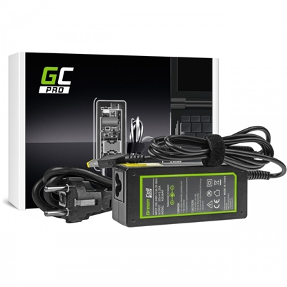 Picture of GREENCELL AD38AP Zasilacz Green Cell PRO