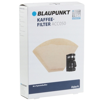 Attēls no Blaupunkt ACC050 filter for CMD201