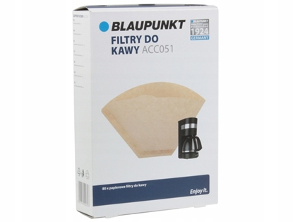 Picture of Blaupunkt ACC051 filter for CMD401