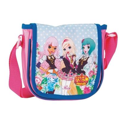 Изображение Paso 00-302RA Regal Academy Shoulder Bag