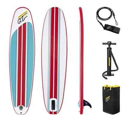 Изображение Bestway 65336 Hydro-Force Compact Surf 8