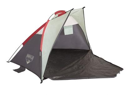 Attēls no Bestway Double Tent 2 x 1m