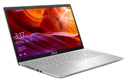 "Picture of ASUS X509JA 15"" i3-1005G1/4GB/960SSD/FullHD/Slate Gray/Win 10 Pro"