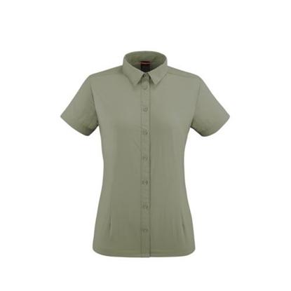 Picture of LAFUMA LD Access Shirt / Pelēka / L