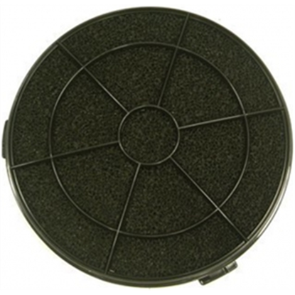 Изображение CATA Hood accessory 02803261 Charcoal filter, for P-3060/P-3050/P-3290/P-3260, 1 pc