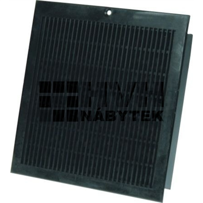 Picture of CATA Hood filter 02825263 Active Charcoal filter, G-45/TF 7600/TF 6600/TF 2003/TF 6700/TF 6900, 2 pcs