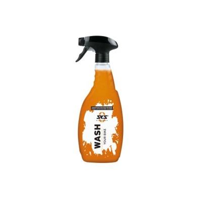 Picture of SKS Wash Your Bike 750 ml