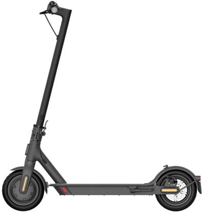 Изображение XIAOMI Mi Electric Scooter Essential