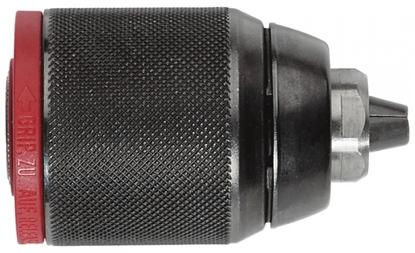 Picture of Patrona 13 mm S1 M Futuro Plus, Metabo