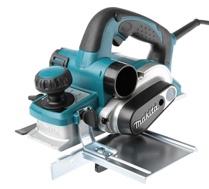 Attēls no Strug do drewna 1050W 82mm MAKITA