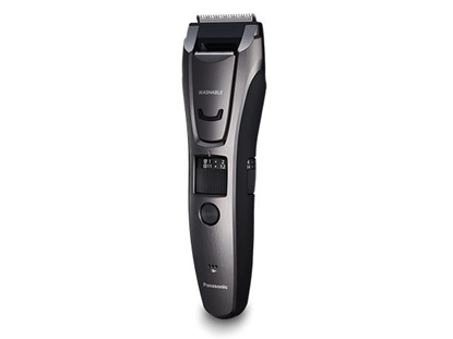 Picture of HAIR TRIMMER/ER-GB80-H503 PANASONIC