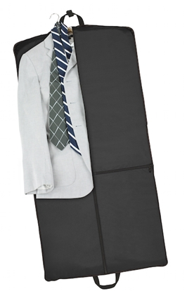 "Picture of GARMENT CARRIER 50"" WE6080"