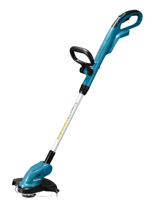 Изображение Makita 18V Cordless Line Trimmer