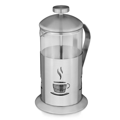 Изображение Aurora AU8002 French press 0,6 l