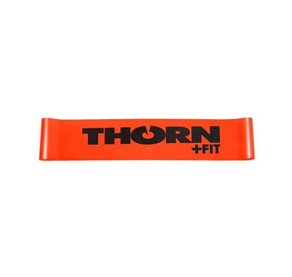 Изображение Thorn+fit Resistance band Exercise band MEDIUM