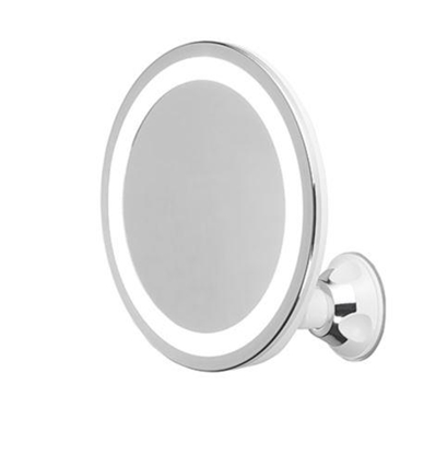 Picture of Adler AD 2168 makeup mirror with led light