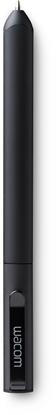 Изображение Ballpoint Pen for Bamboo Folio