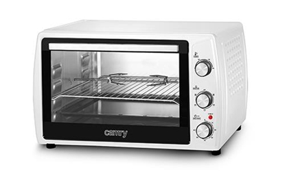 Attēls no Electric oven CAMRY CR 6008