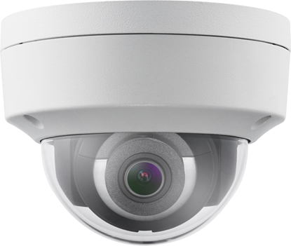 Picture of 2MP Dome Outdoor