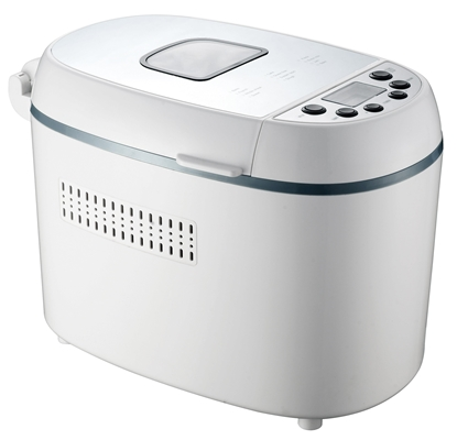 Picture of Automatic Bread Maker MAESTRO MR-751
