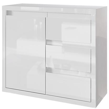 Изображение Tuckano 5901443114093 chest of drawers