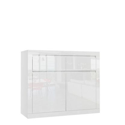 Изображение Tuckano 5901443114222 chest of drawers