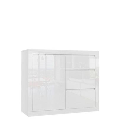 Изображение Tuckano 5901443114239 chest of drawers
