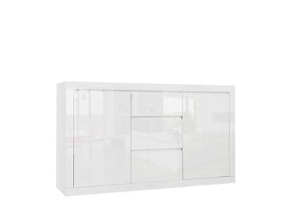 Изображение Tuckano 5901443114246 chest of drawers