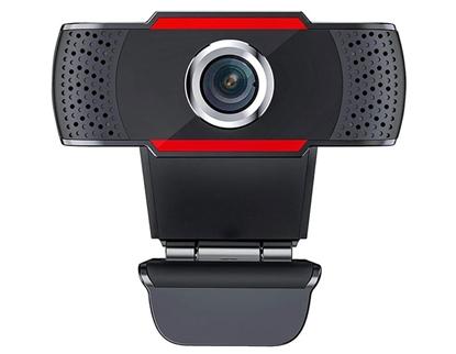 Attēls no Kamera internetowa Tracer HD WEB008