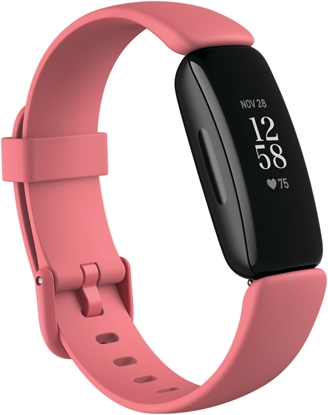 Picture of Fitbit Inspire 2 Desert Rose