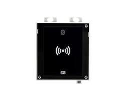 Изображение ACCESS UNIT 2.0 RFID MULTI/FREQUENCY 9160334 2N