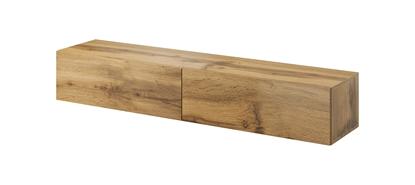 Изображение Cama TV Stand VIGO '180' 30/180/40 wotan oak
