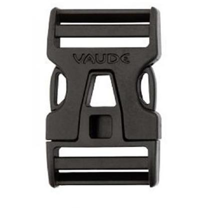 Изображение VAUDE Dual Adjust / Gaiši pelēka / 38 mm